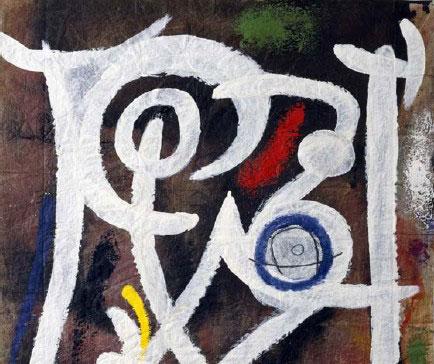 Mujer (1969)