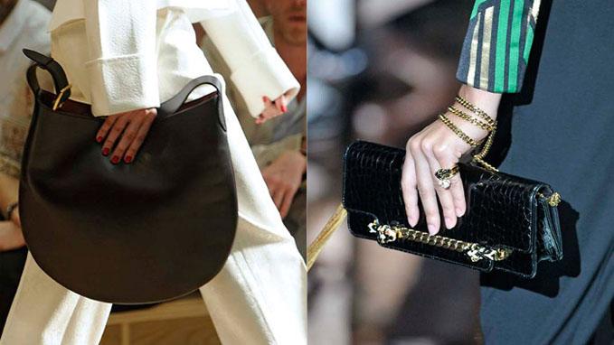 Como usar a bolsa de forma atual