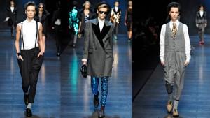 dolce-gabanna-estilo-masculino-desfile-inverno-feminino-2012-moda