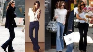 jeans-flare-dica-modelo-calça-moda